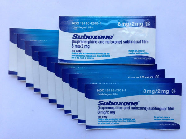 where can i Buy Suboxone Strips Online