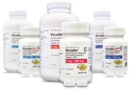 Ivermectin tablets for sale online